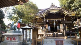 【死ぬほど怖い…】稲荷神社に行ってはいけない人とその理由って?稲荷神社歓迎されてないサイン