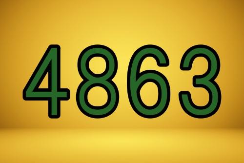 数字 4 に て の なる 足し 桁 24 シウマの占い 数字の意味はこちら!暗証番号や待ち受けで運気が変わる! 好好日めも