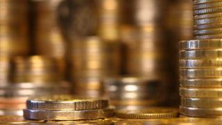 お金が増える暗証番号&幸運を引き寄せる数字4桁【運気爆上・金運最強の幸運を呼ぶ数字2021年最新版】
