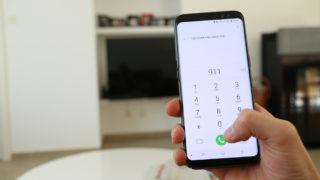 携帯電話番号占いのゾッとする話【2021年最新版】