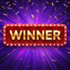 宝くじが高額当選する護符で宝くじ運やギャンブル運アップの最強護符