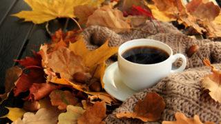 秋分の日のスピリチュアルな意味とは?スターゲートが開く2021年9月23日の過ごし方や対処法