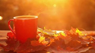 【2021年】秋分の日のスピリチュアルな意味とは?体調や恋愛に与える影響や過ごし方