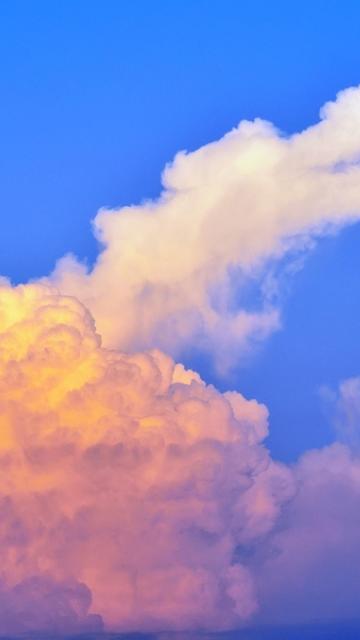 金運アップの龍雲の画像