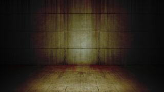 降霊術「こっちこい」の恐ろし効果とやり方や絶対守るべき注意点