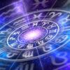活動宮・不動宮・柔軟宮とは?占星術におけるそれぞれの性質や属する星座まで完全紹介!