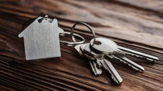 不動産契約良い日2022年版!家の契約や賃貸の契約、住宅ローン契約に良い日(吉日)を理由とともに紹介!